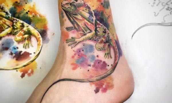guiartwork_tattoo(1)
