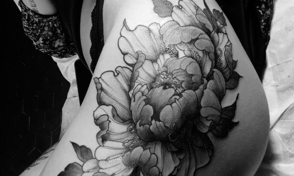 caraoner_tattoo(3)