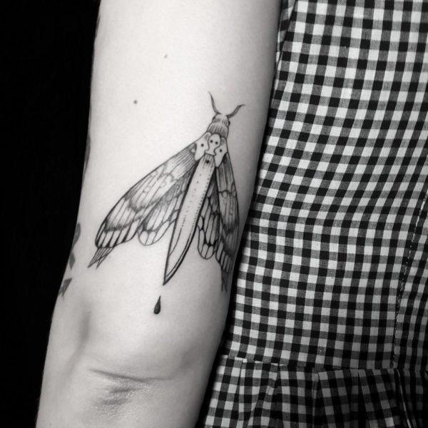 Selune_tattoo(1)