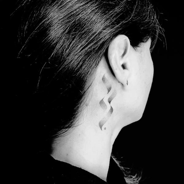 Maat-handpoke_tattoo