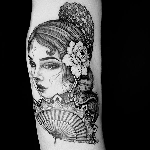 Tiia_tattoo